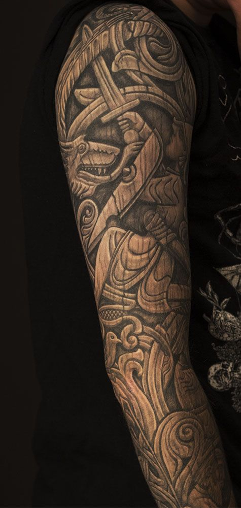 arm-tattoo-16