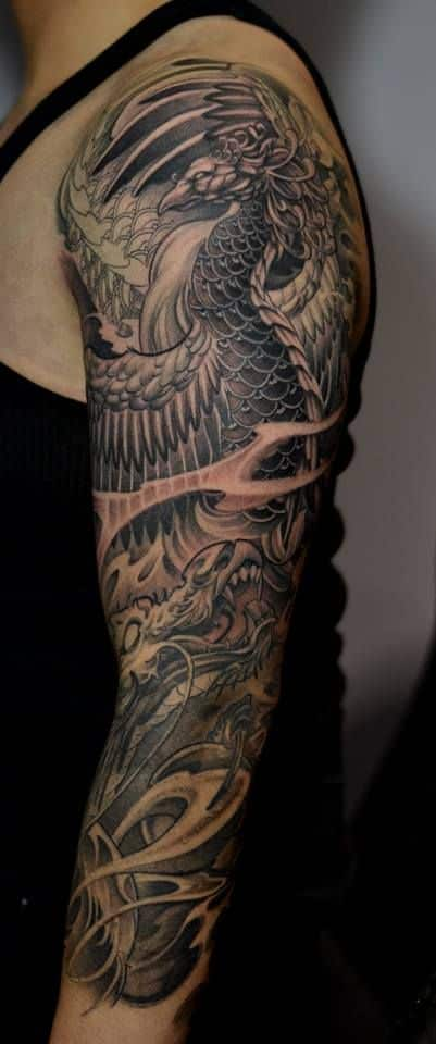 arm-tattoo-22