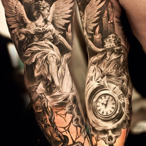 arm-tattoo-34
