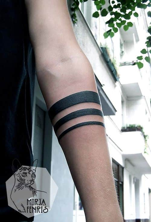 arm-tattoo-38