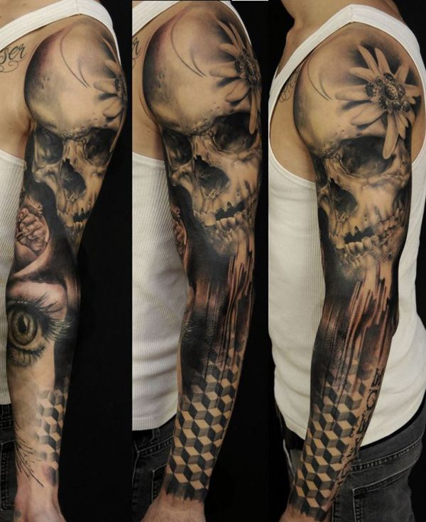arm-tattoo-43