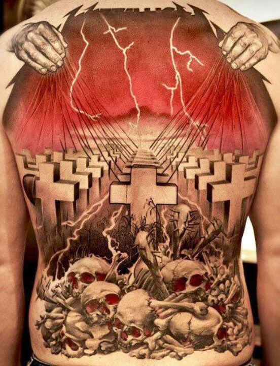 back-tattoo-13