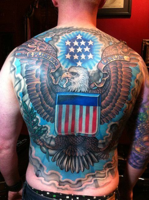 back-tattoo-14