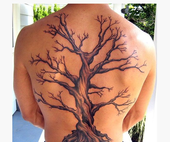 back-tattoo-20