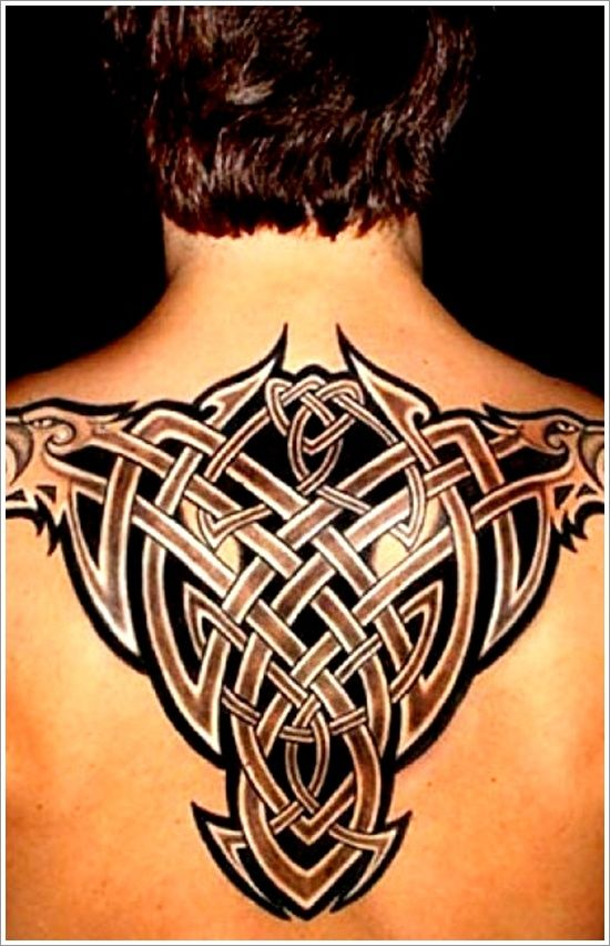 back-tattoo-21