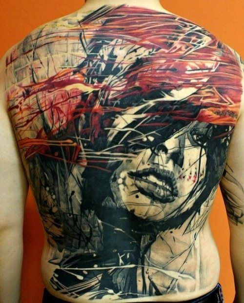 back-tattoo-22