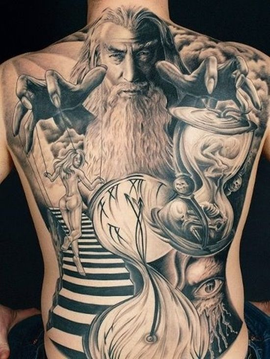 back-tattoo-28