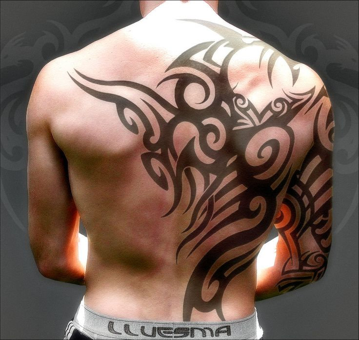 back-tattoo-30