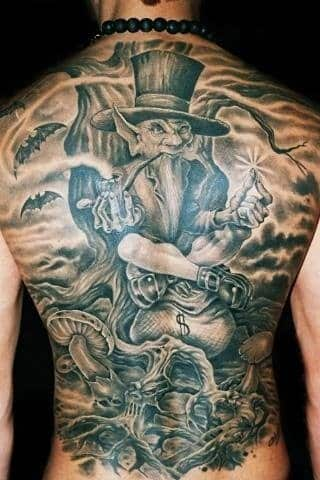 back-tattoo-34