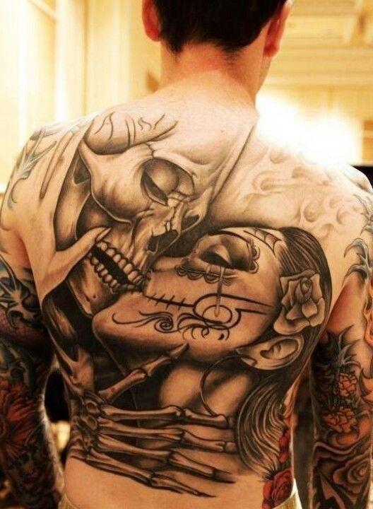 back-tattoo-35