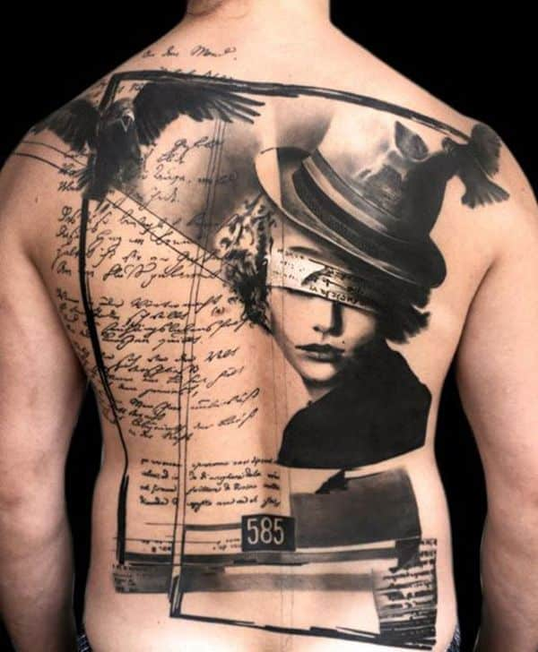 back-tattoo-36