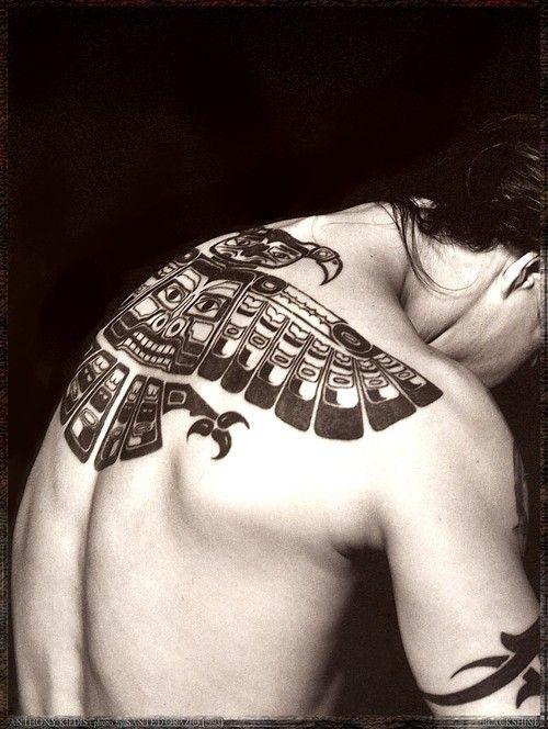 back-tattoo-41