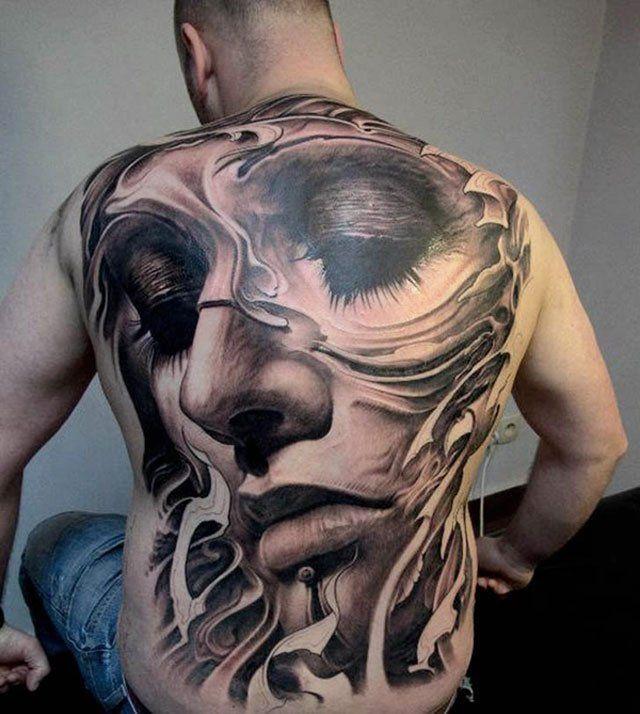 back-tattoo-42