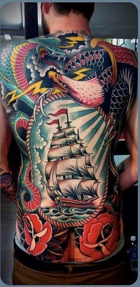 back-tattoo-46