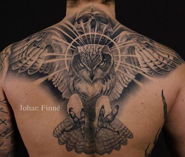 back-tattoo-47