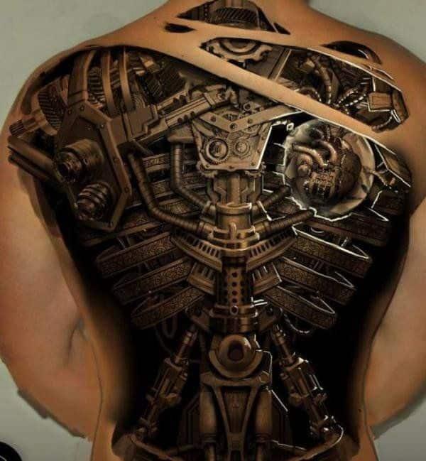 back-tattoo-48
