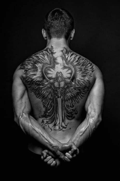back-tattoo-49