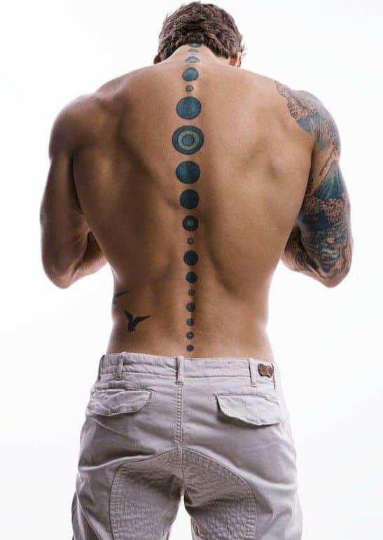 back-tattoo-50