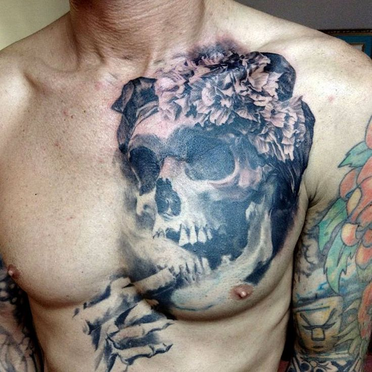 chest-tattoo-04
