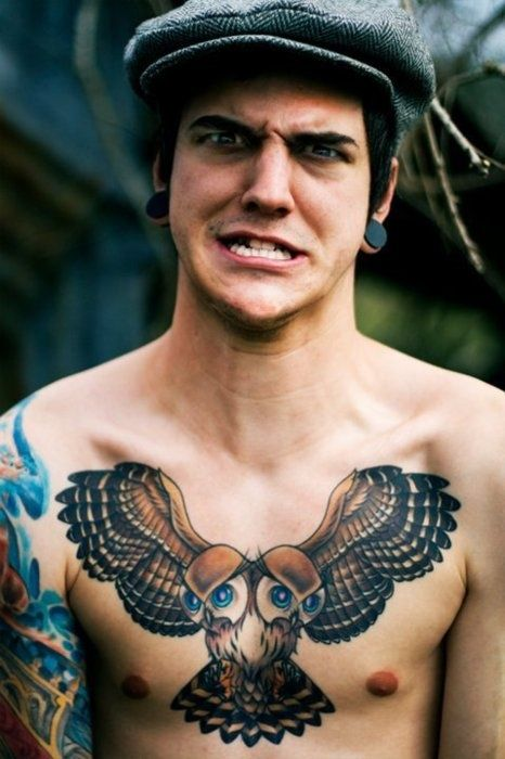 chest-tattoo-08