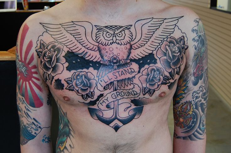 chest-tattoo-10