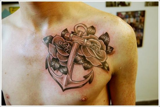 chest-tattoo-32