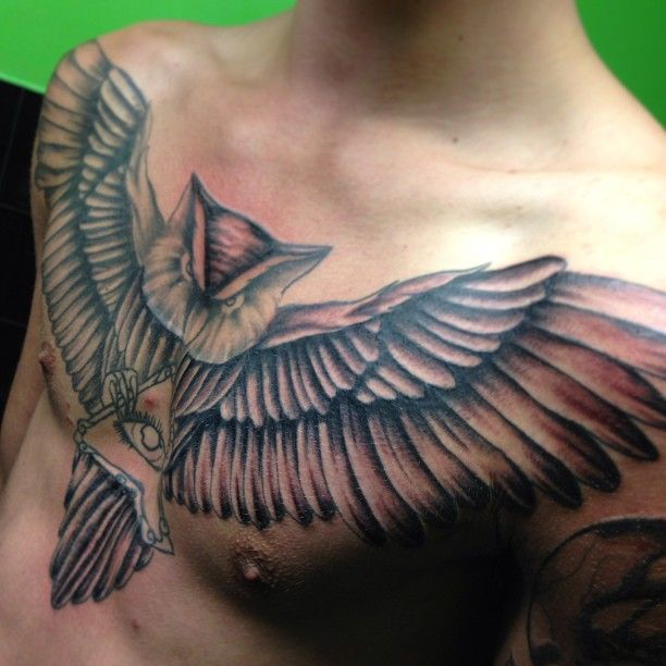 chest-tattoo-36