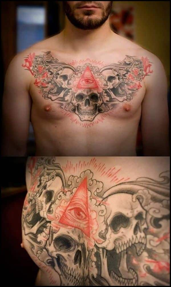 chest-tattoo-38