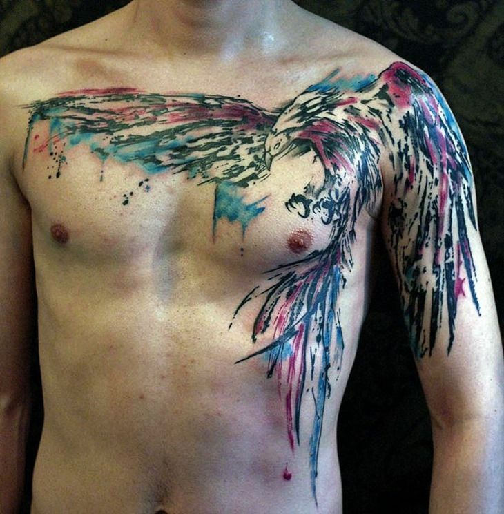 chest-tattoo-40