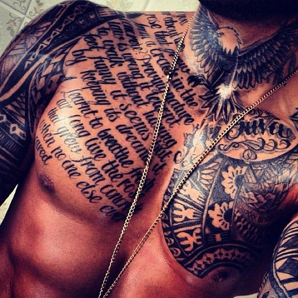 chest-tattoo-47
