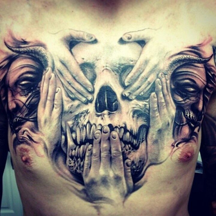 chest-tattoo-48