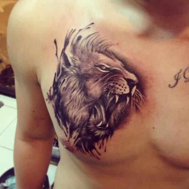 chest-tattoo-50