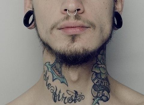 neck-09