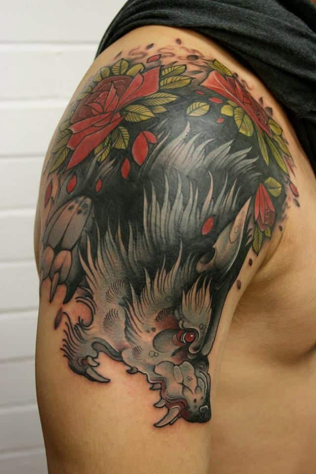 shoulder-tattoo-05