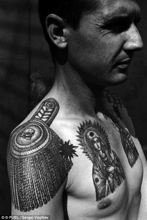 shoulder-tattoo-17