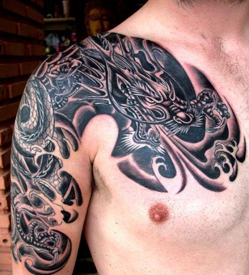 shoulder-tattoo-21
