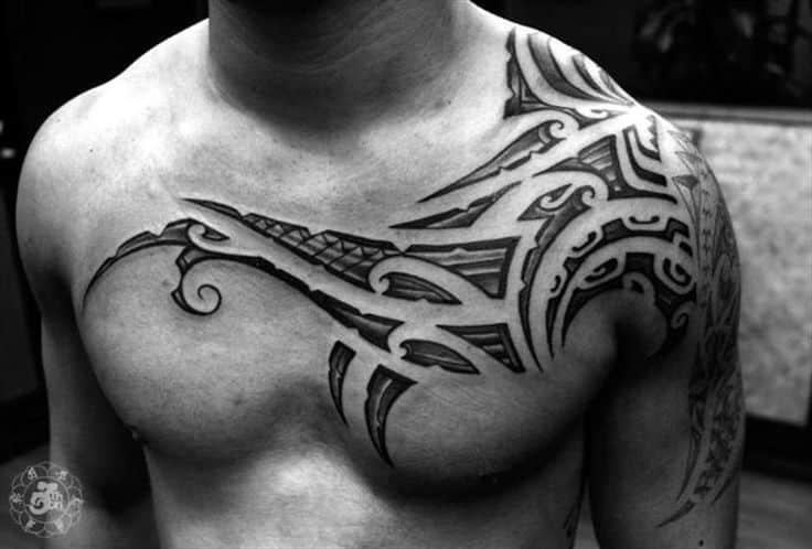 shoulder-tattoo-22