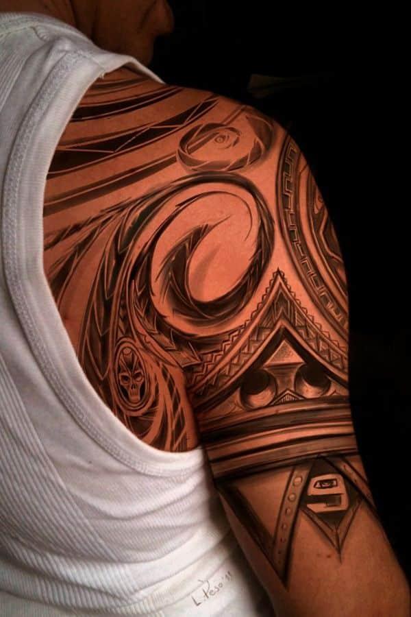 shoulder-tattoo-25