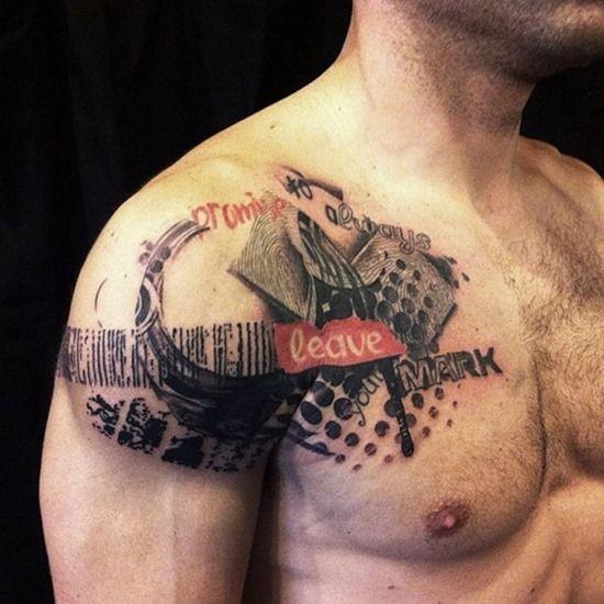shoulder-tattoo-27