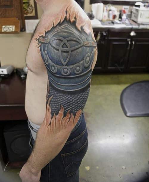 shoulder-tattoo-30