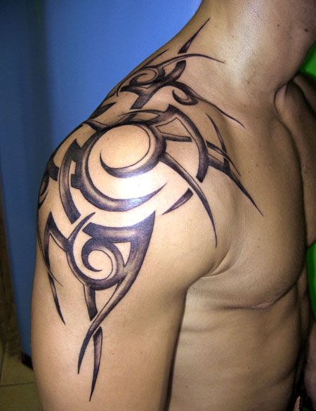 shoulder-tattoo-36