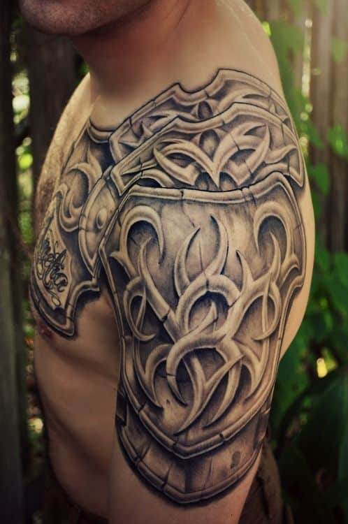 shoulder-tattoo-37