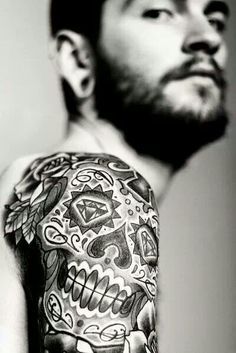 shoulder-tattoo-38