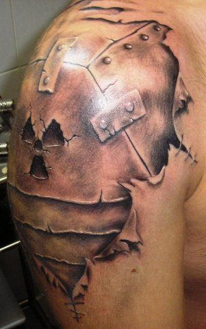 shoulder-tattoo-39