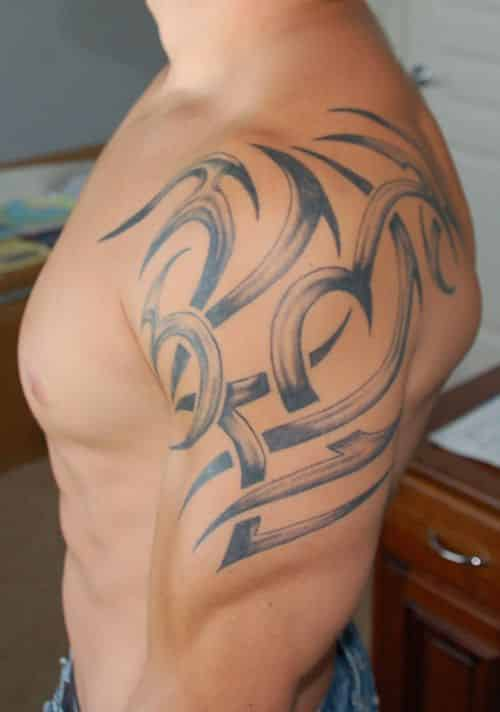 shoulder-tattoo-41