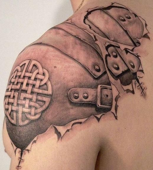 shoulder-tattoo-45