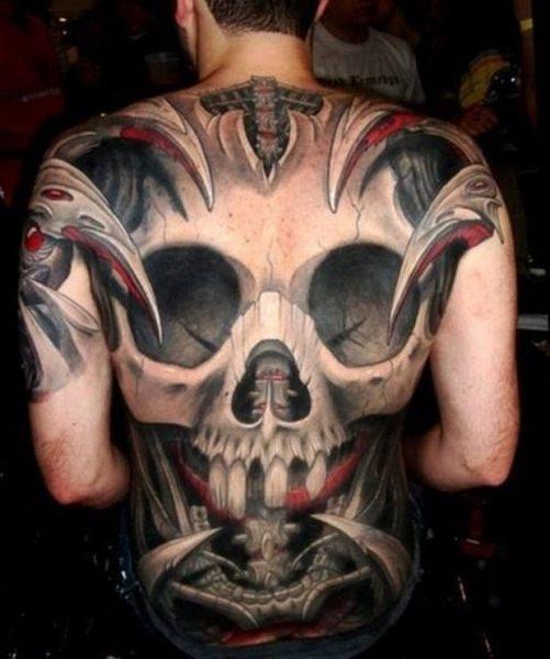 skull-tattoos-13