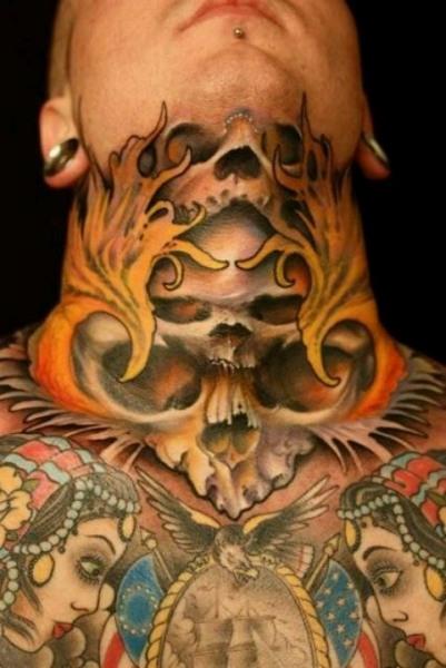skull-tattoos-20