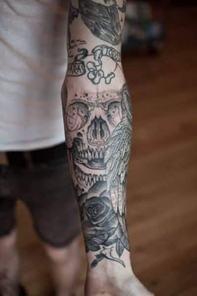 skull-tattoos-22