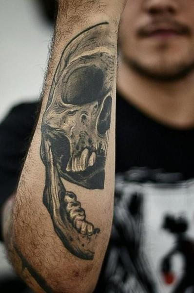 skull-tattoos-25